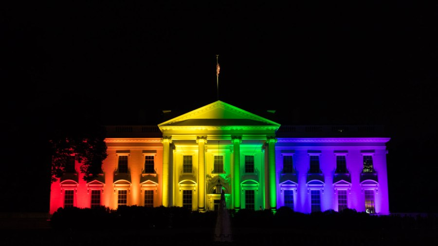 whitehouse-rainbow-general-blog1600