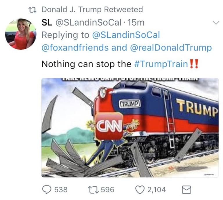 16dc-trump-tweet-master768.png