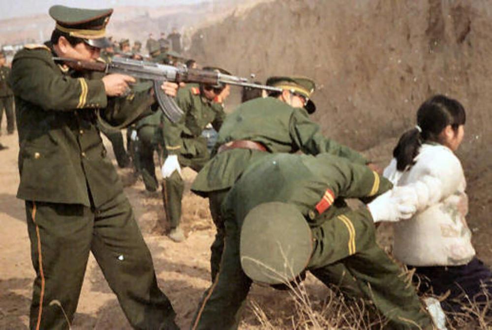 china-execution.jpg